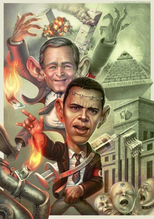 The-Horrific-New-World-Order.jpg