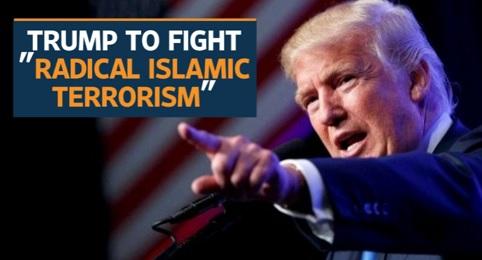 TrumpIslamicTerrorism1.jpg