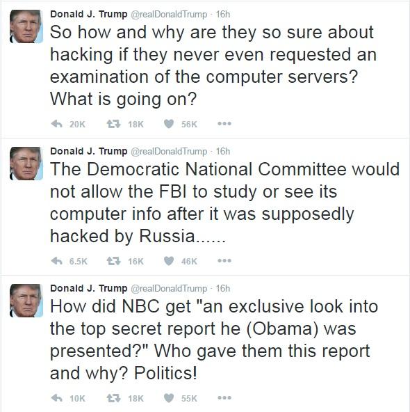 TrumpTweetsHackingReport.jpg