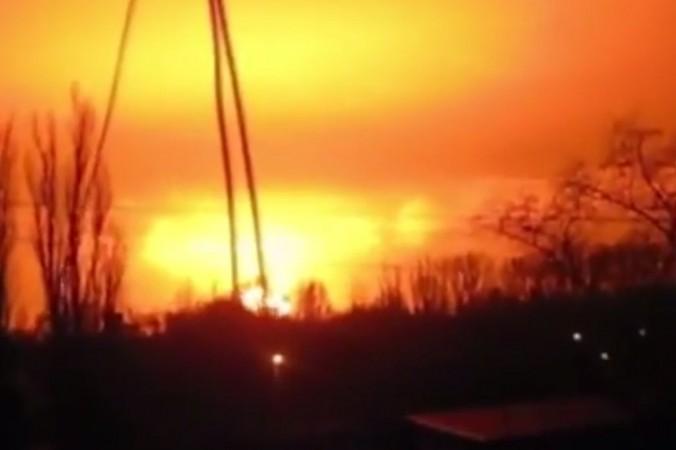 UkraineBlast.jpg