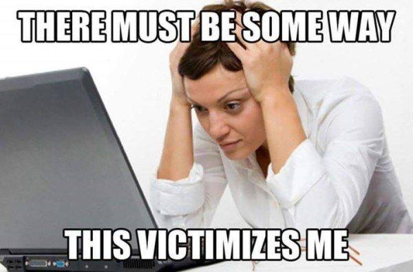 Victimization2345.jpg