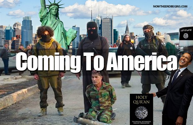https://i0.wp.com/allnewspipeline.com/images/americans-should-prepare-themselves-for-isis-terror-attacks-on-us-soil-homeland-obama-muslim.jpg