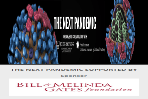 bill_gates_pandemic.png