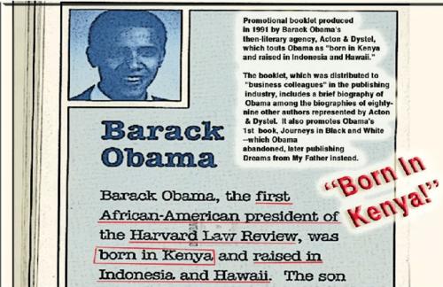 born_in_kenya.png