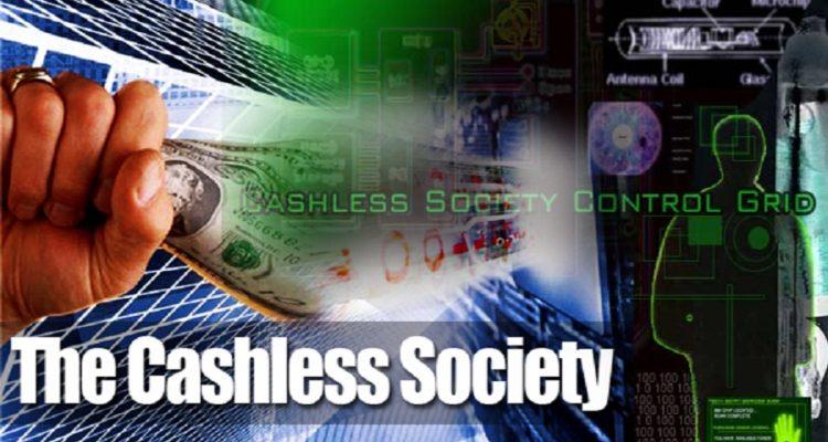 cashless-society-750x400.jpg