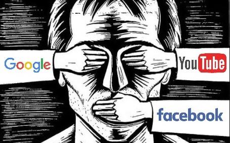 censorshipgooyouface1.jpg