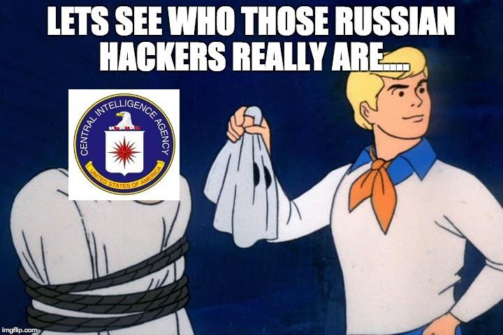 ciaRussianHackers1.jpg