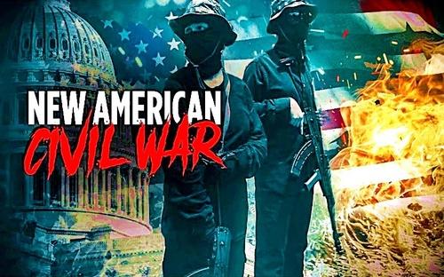 civil_war_2_point_o.jpg