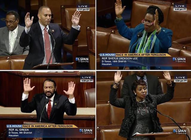 congress-members-hands-2.jpg