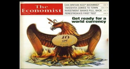 ecnomist-phoenix-1980-620x330.png