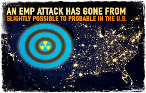 emp_attack_on_america.jpg