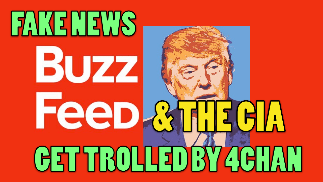 fake-news-buzzfeed.png
