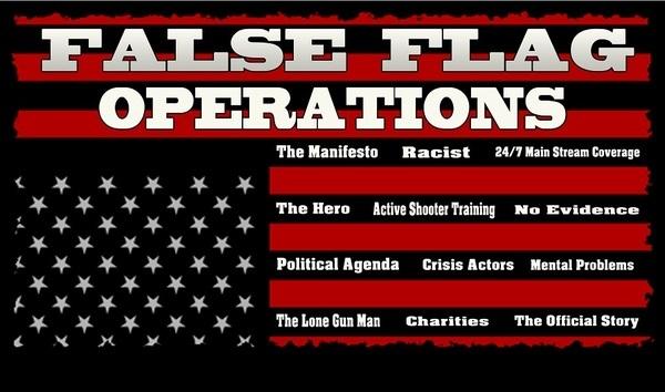 false_flag_signs.jpg