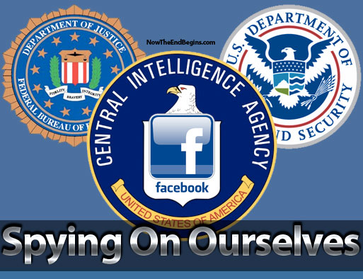 fbi-cia-and-dhs-monitoring.jpg