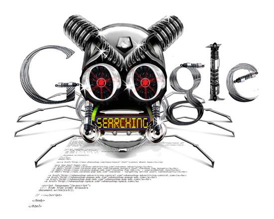 googlebotskynet.jpg