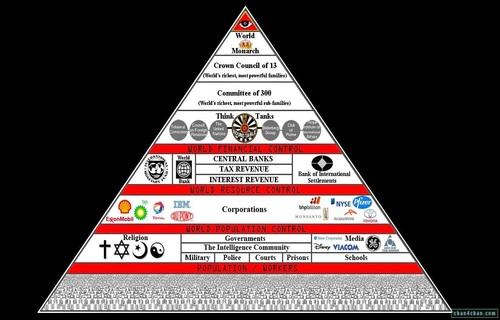 illuminati_pyramid.jpg