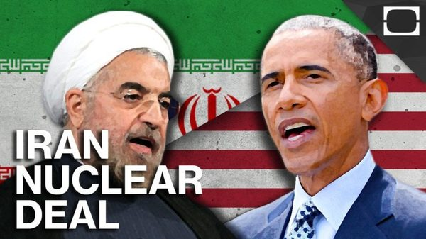 iran_nuke_dead_obama.jpg