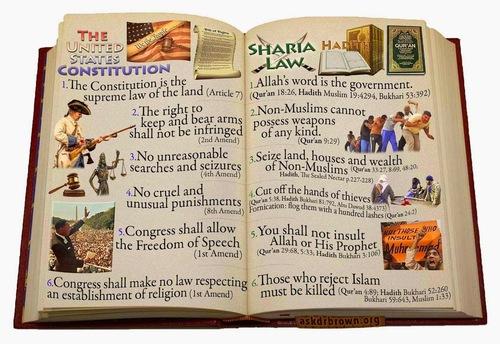 islam_vs_us_constitution.jpg