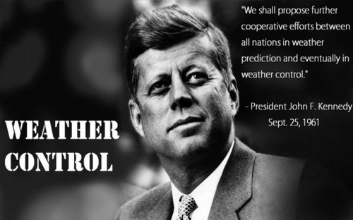 jfk_weather_control_1961.jpg