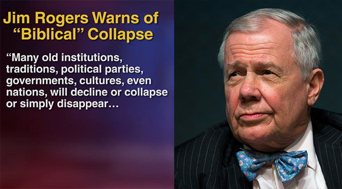 jim-rogers-predicts-trillion-dollar-biblical-crash-2.jpg