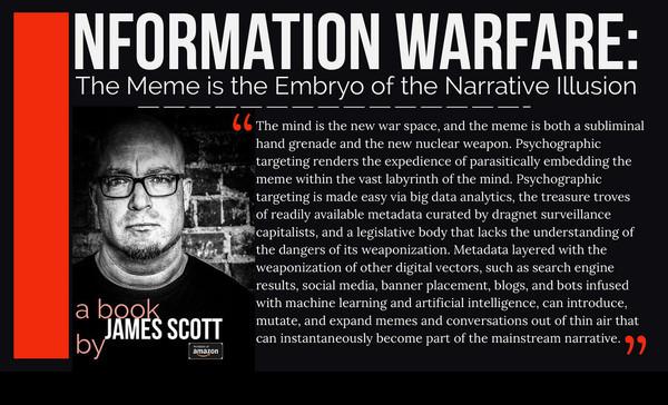 meme_warfare.jpg