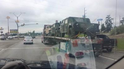 military1.jpg