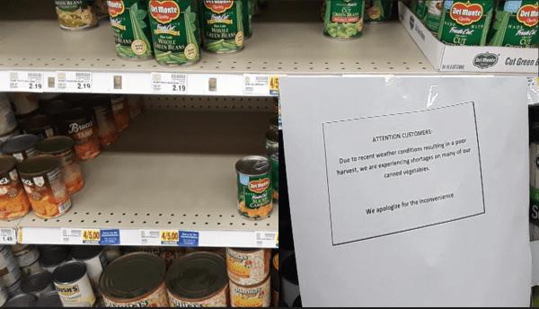 myrtle_beach_sc_shortages.png