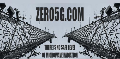 no_safe_level.png
