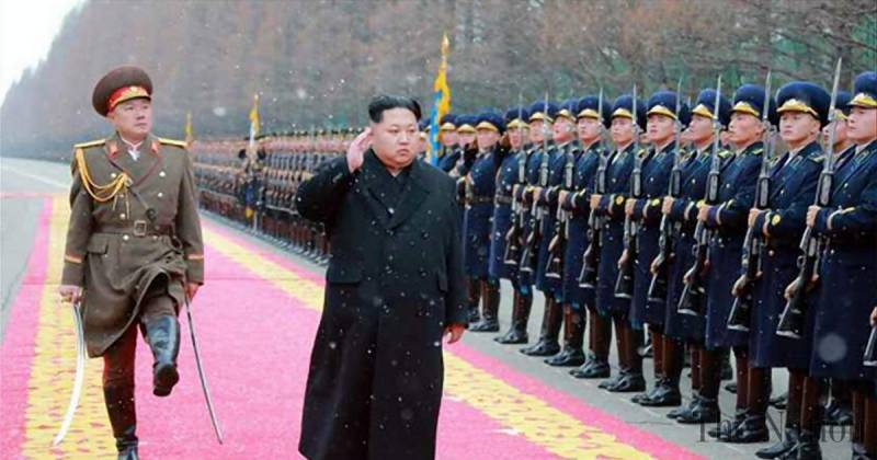 north-korea-says-won-t-submit-to-us-nuclear-blackmail-1473494382-6912.jpg
