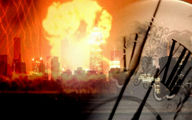 nuclear_destruction_of_nyc_in_september_2015.jpg
