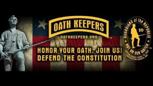 oath_keepers.jpg