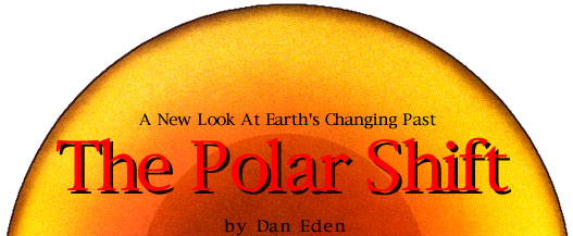 polar.head.jpg