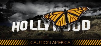 project-monarch-hollywood-banner.jpg
