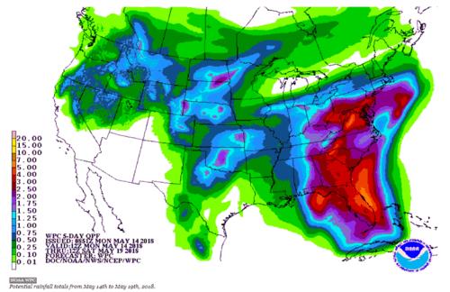 rainfall_forecast.png