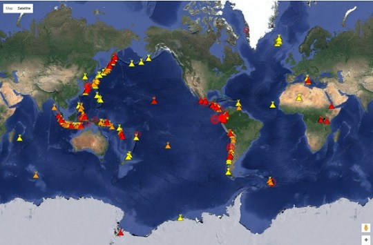 roferuptingvolcanos.jpg