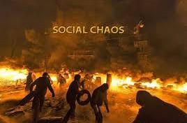 social_chaos.jpeg