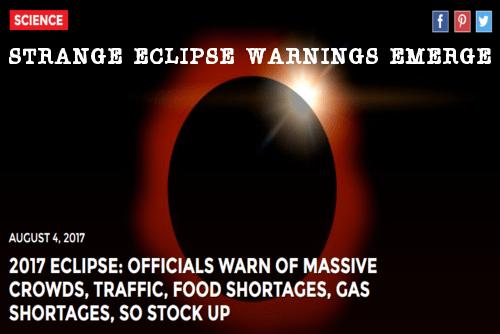 strange_eclipse_warnings.png