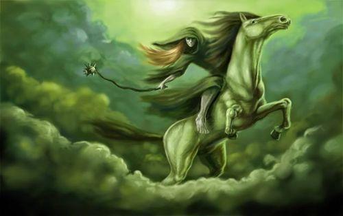 the_green_horse.jpg