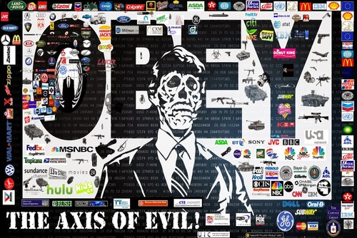 the_zaxis_of_evil.jpg