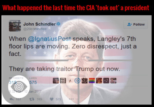 tweet_cia_taking_out_trump.png
