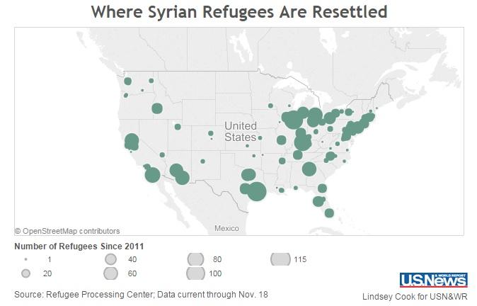 usnewsmaprefugees.jpg