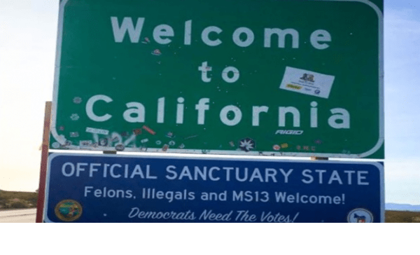 welcome_to_cali.png
