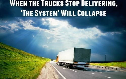 when_the_trucks_stop.jpg