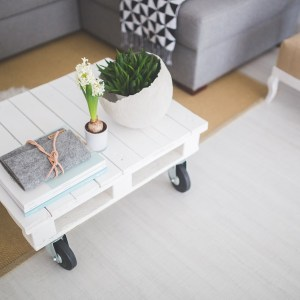10 Decluttering the Home Articles Plus Tweets