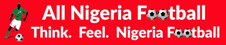 All Nigeria Football