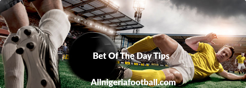 Medical tips of the day betting lsu vs uab betting line