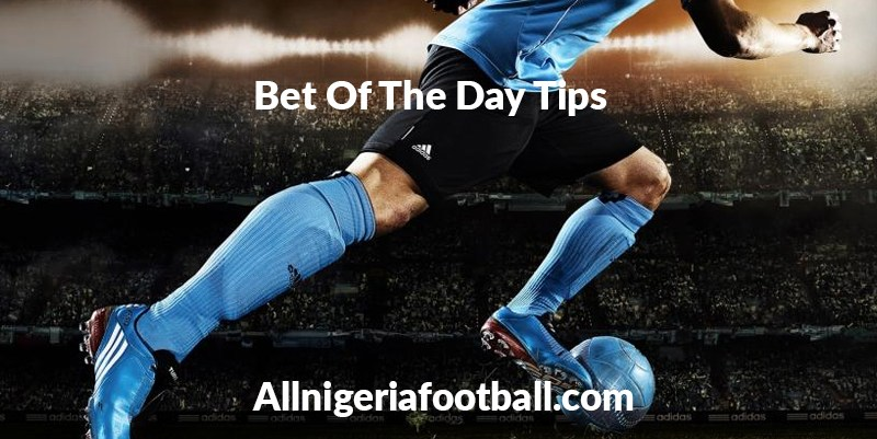 Betting Tips Archives - Page 12 of 32 - Accurate Football Prediction