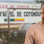 I'm under pressure from politicians to beg Presidency – Sunday Igboho