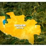 Bandits Kidnap Over 30 Passengers In Niger