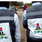 Workers of DPR, PPPRA, PEF won't be sacked – FG